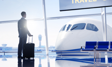 Business Travel in Bulgaria