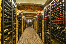 Best Wine Tours and Wine Tasting in Bulgaria